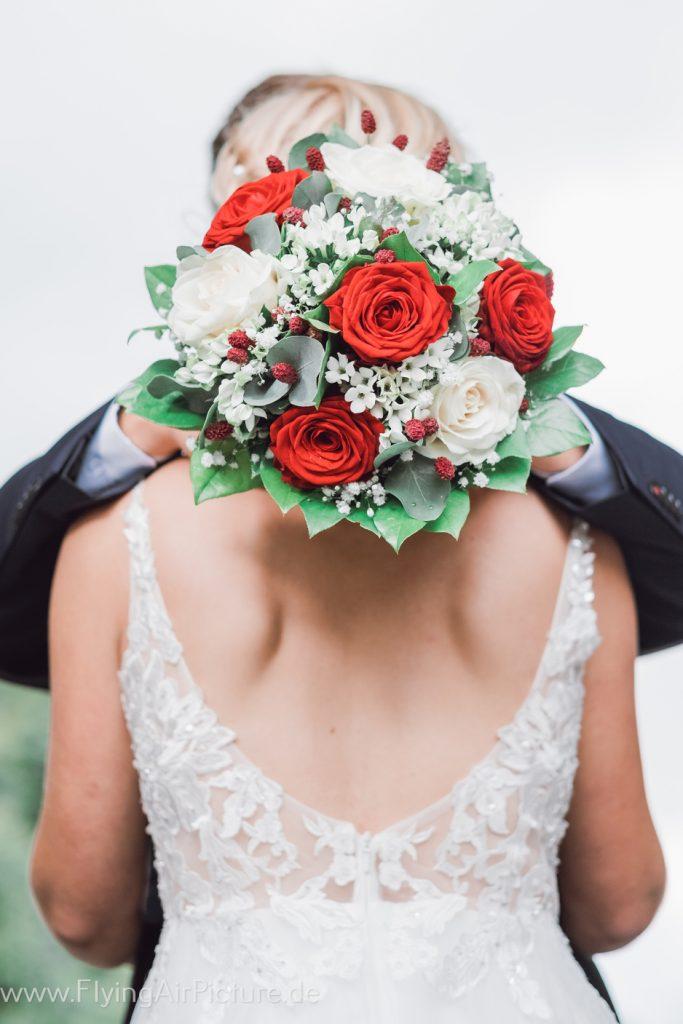 Hochzeitsfotograf Trendelburg