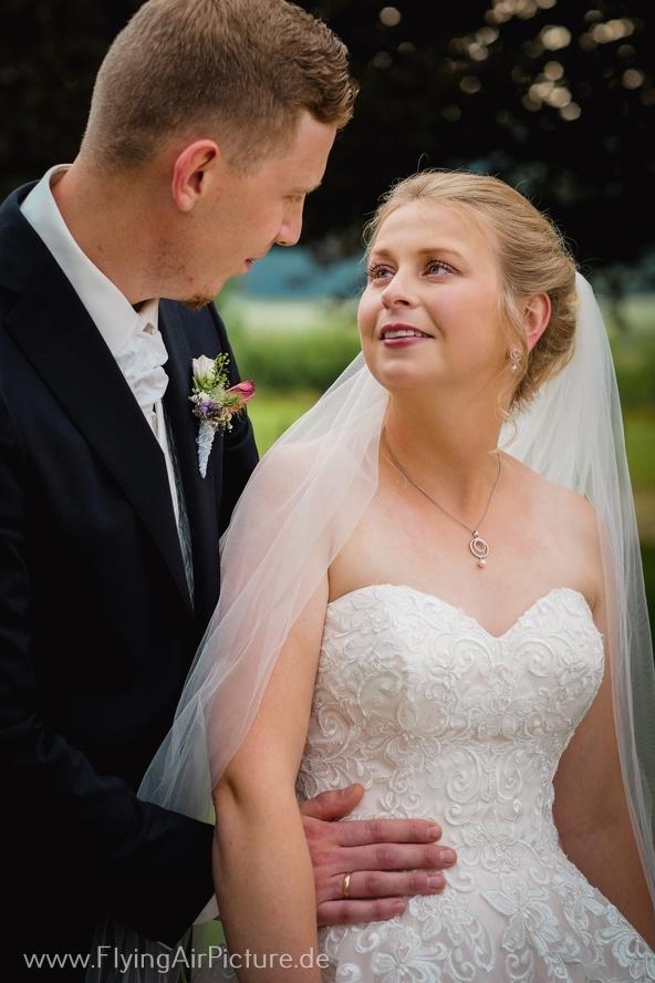 Hochzeit Brakel