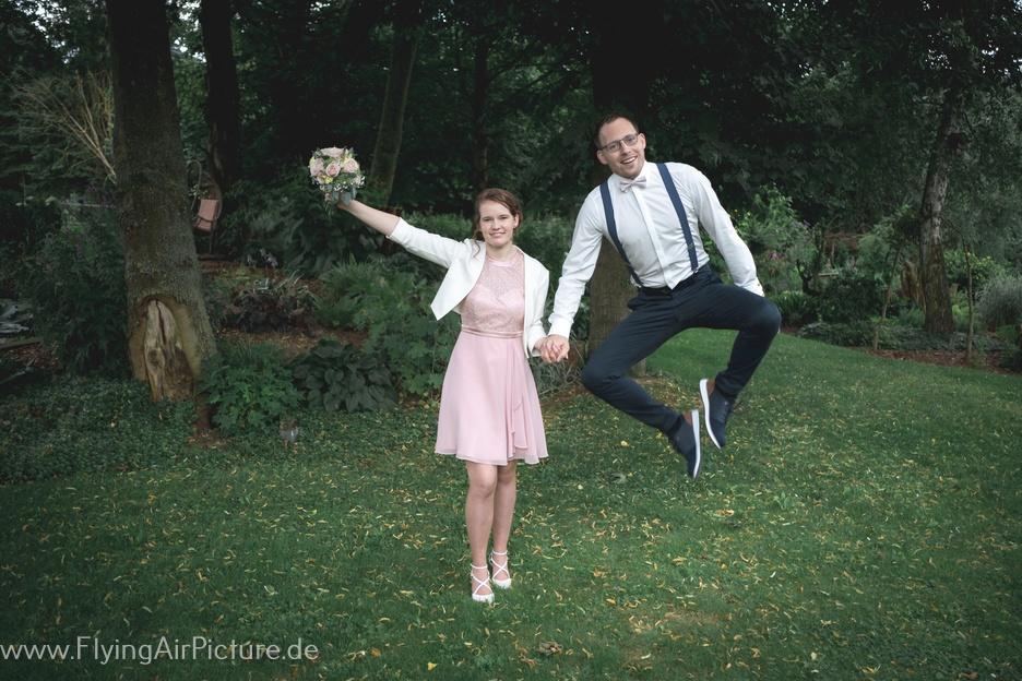 Hochzeitsfotograf Istrup