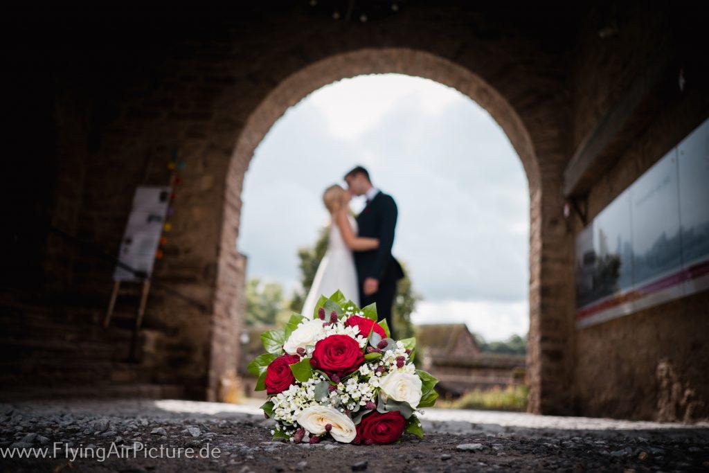 Hochzeitsfotograf Wülmersen