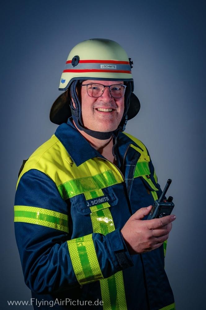 Feuerwehr Höxter