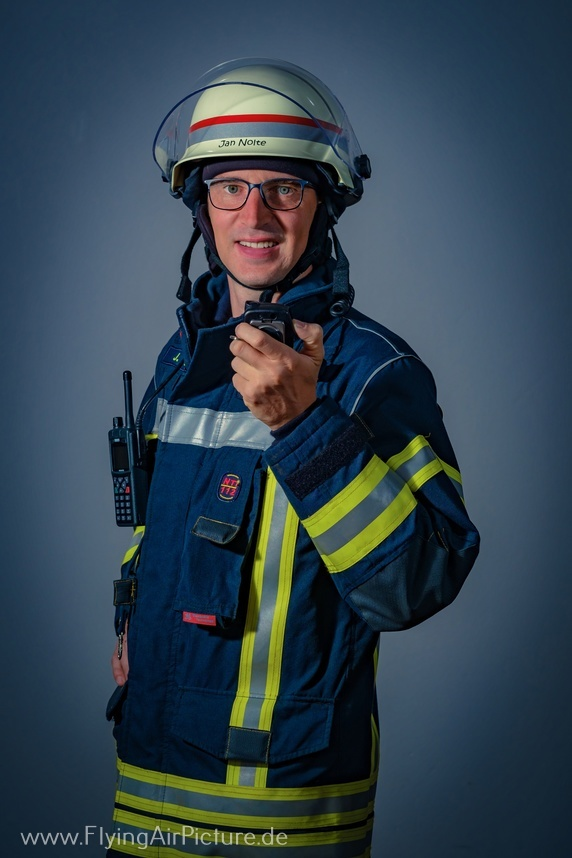 Feuerwehr Beverungen- Amelunxen